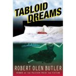 Butler_TabloidDreams