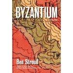 Stroud_Byzantium