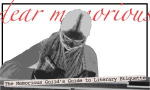 dear-memorious2
