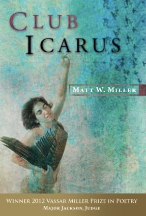 club-icarus-cover