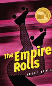 Empire%20Rolls%20Cover