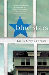 cover_blue-stars