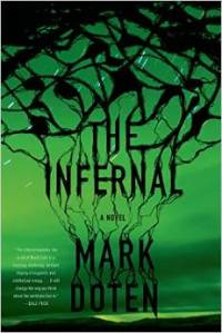 MarkDoten_TheInfernal