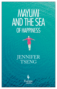 The sea of Happyness_2M_Layout 1-3