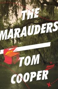 TomCooper_Marauders_Cover