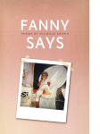 fanny-cover