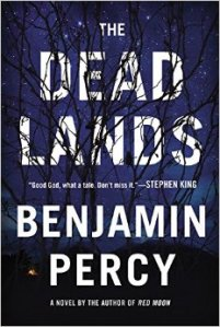Percy_TheDeadLands