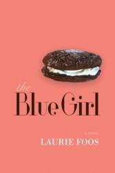 The-Blue-Girl-356x535