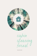 Cabin Clearing Forest Cover (1)