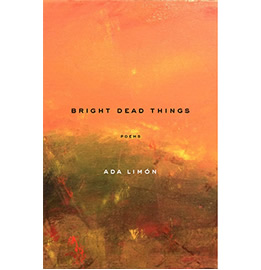 deadthings