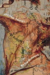 hofmann-richie-second-empire-cover