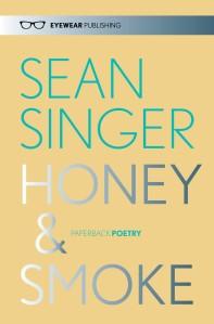 Single_cover_Singer