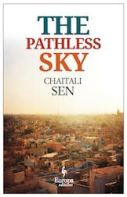 the pathless sky cover