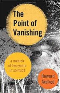 point of vanishing