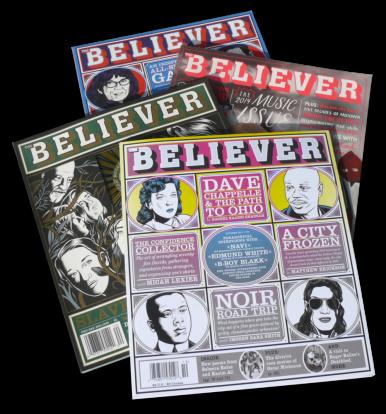 Believer