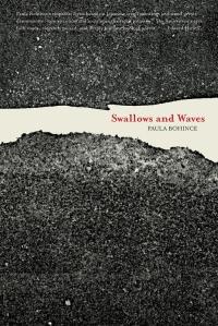 Bohince.SWALLOWS-AND-WAVES