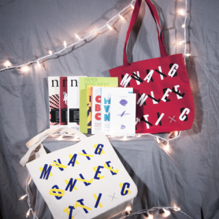 Holiday_Tote_Set_and_Subscription_-_Square_large