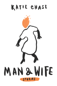 cover-man-and-wife-final