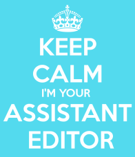 keep-calm-i-m-your-assistant-editor