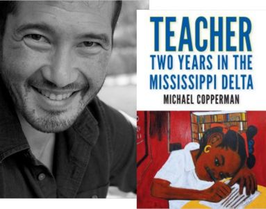 mike-and-teacher-book-cover-offset