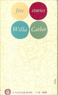 willacather5stories