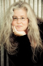 levin-author-photo