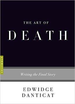 daticat-death