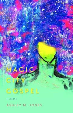 jones-magic-city-gospel-cover