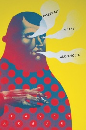 portrait_of_the_alcoholic_kaveh_front