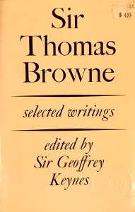 browne-book-cover