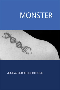 monster_cover-copy