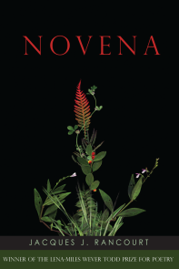 novenacover