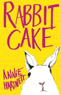 rabbit-cake-cover