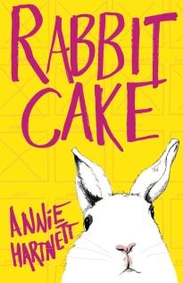 rabbit-cake-cover